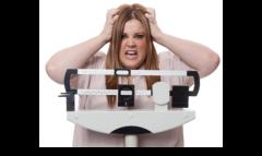 Thyroid ss2600 weight loss