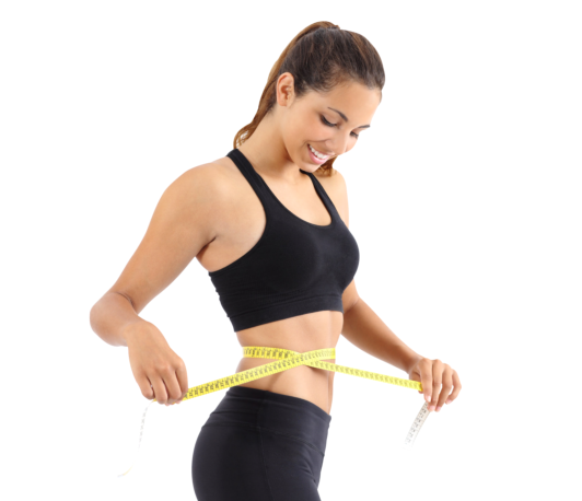 Medical weight loss programs in virginia